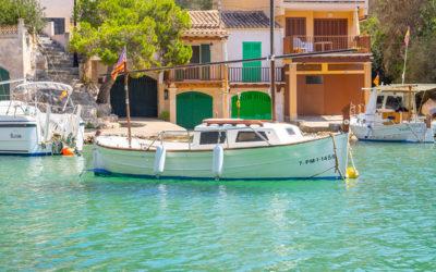 Die 8 schönsten Fotospots auf Mallorca